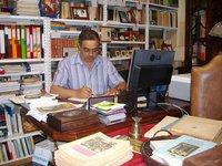 Joaquim José Duarte Garrido- Editor