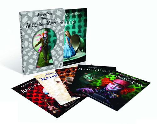 Alice in Wonderland (Alice no País das Maravilhas) -2010 - Página 2 6924234_DGMS9