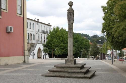 CELORICO de BASTO - Braga