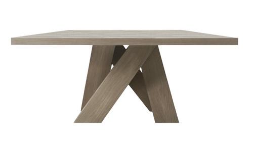 Birdman Furniture_Mesa_Metro