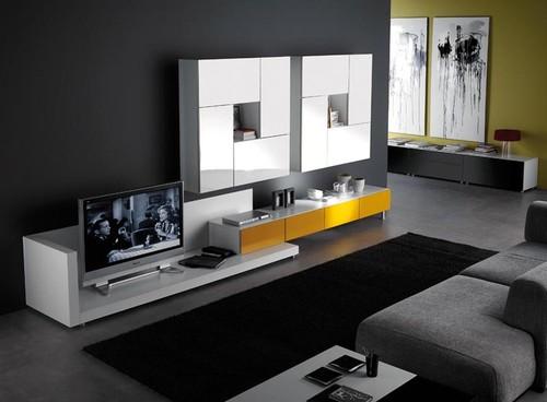 Dicas de tipos de mobili rio para sala de estar for Sala de estar ikea