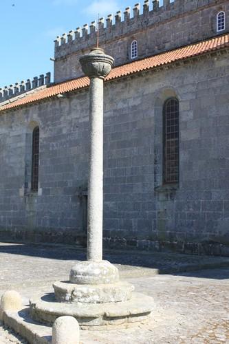 AZURARA - Vila do Conde