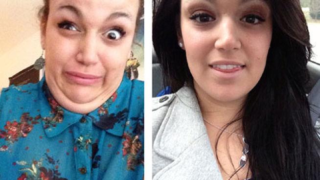 mulheres bonitas cara feia twitter