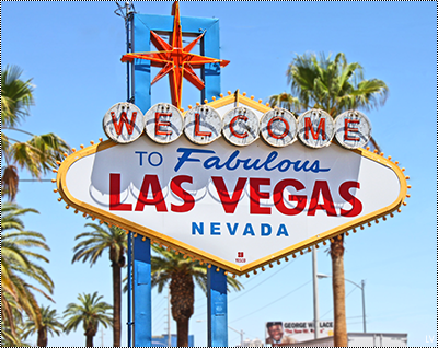 Sobre Las Vegas City - RPG 15101690_hpF8L