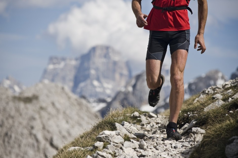 trail-running-dolomites-1024x6811
