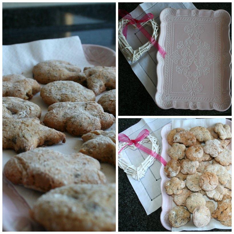 HContadas-cookies05