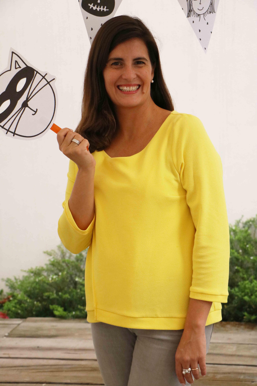 camisola-amarela-programa-7