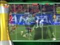 Lance Polémico – Sporting – Benfica