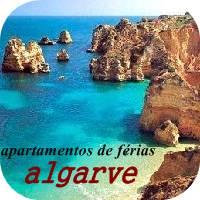 Casas para Alugar no Algarve
