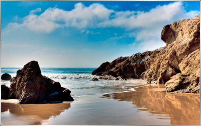Praia 17345221_fmRhb