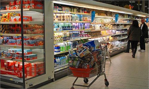 Supermercado 15166049_54SFC