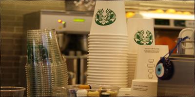 Starbucks     15258923_FWwtY