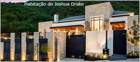 Habitação do Joshua Drake 15481130_zr6Kc