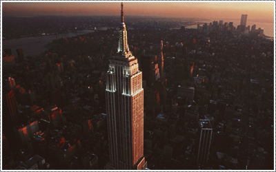 Empire State Building - Página 2 16418611_ZcwN7