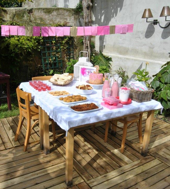 festas01-by-Lets