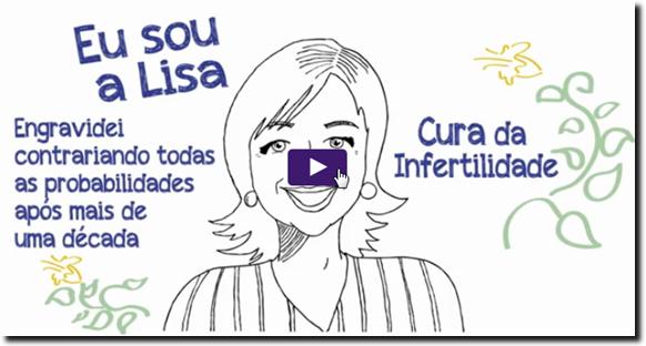 Milagre Da Gravidez Por Lisa Olson