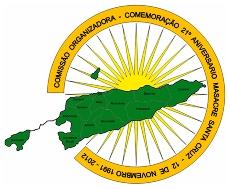 Comissão 12 Novembro