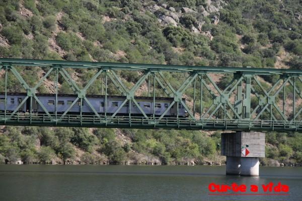 Fotos de Comboios Tiradas de Kayak 5484120_KLOpg