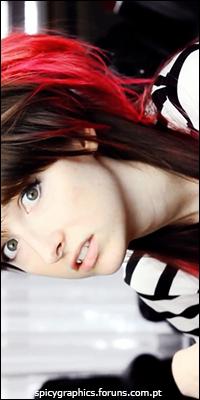 Tessa Violet 16521652_sTbqg