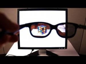 IMAGEM E VIDEO: Gostavas de ter um Computador Secreto?  15927777_bwYwB