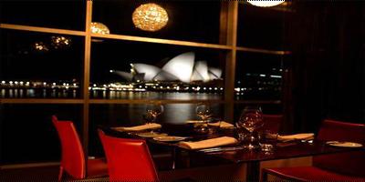 Restaurante Sydney Star 15258918_qTGVw