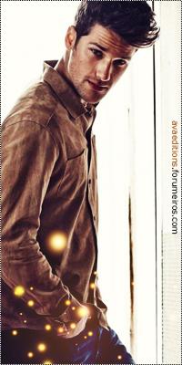 Soren Granger