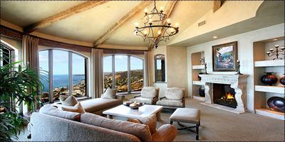 Sala de estar 15252451_NCdWV