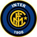 Inter passa à próxima fase na Liga dos Campeões
