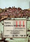 Nova Lisboa Medieval