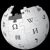 Wikipédia.org