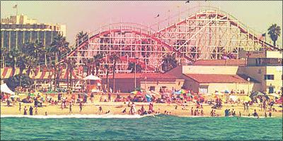 Parque de diversões 15258914_rLjbs