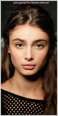 Taylor Marie Hill 15251718_1hp7K