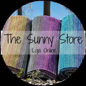 TheSunnyStore