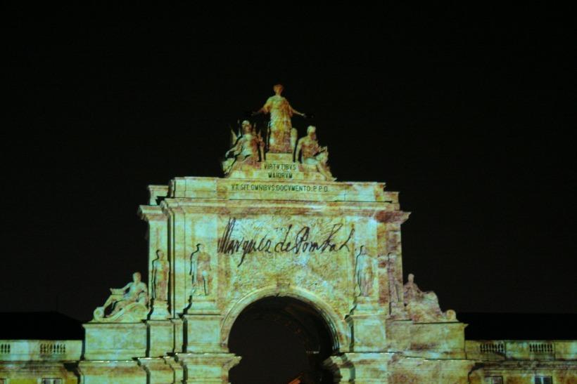 HContadas-Arco01
