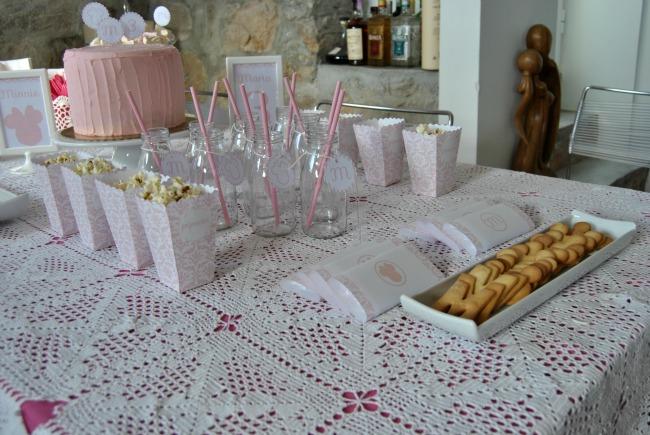 festas02-by-Lets