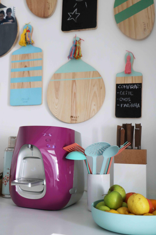 tabuas-de-cozinha-de-madeira-gradirripas-3