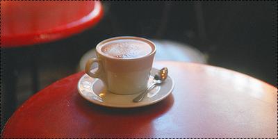 Café           15258893_wTEov