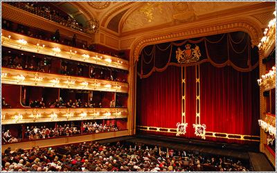 Teatro 15737860_O86fQ