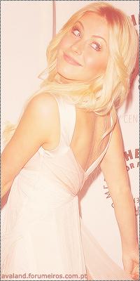 Maryanne Grey
