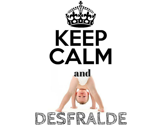 desfralde-keep-calm