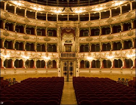 Teatro        15187732_CztDa