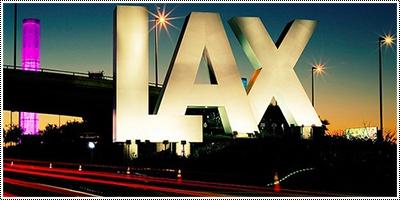 LAX airport 15236496_s8zA7