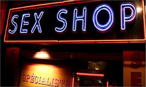 Sex shop    15166047_IzsZB