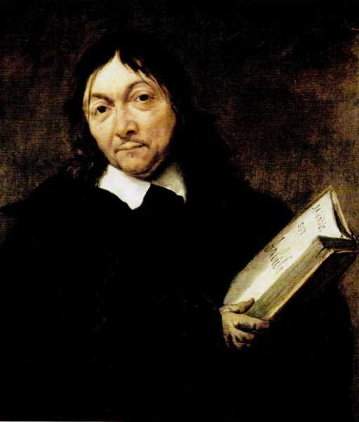 René Descartes 6556590_ZfsE9