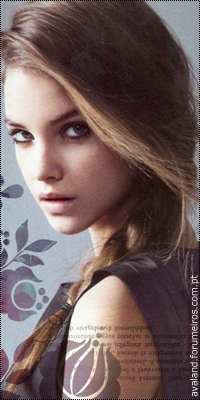 Luana Dashwood