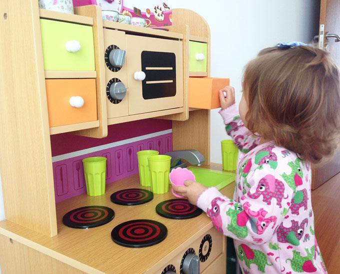 cozinha de brincar 4