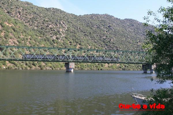 Fotos de Comboios Tiradas de Kayak 5484123_bJoAN