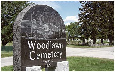 Woodlawn Cemetery 16418680_HG3I3