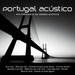 RICARDO SOLER | PORTUGAL ACÚSTICO