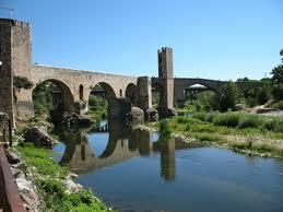 Pont Vel